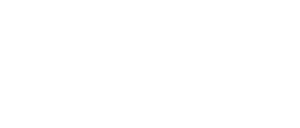 Berry Tractor
