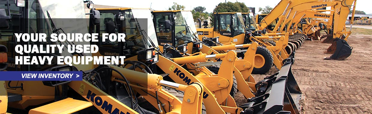 Heavy Construction Equipment Sales, Rental, Parts KS & MO - Berry
