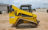 Used  WACKER NEUSON ST31-VERTICAL